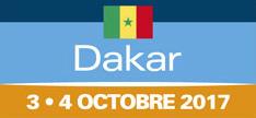 Préventica Dakar 2017