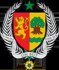 République du Sénégal