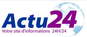 Préventica International : 2 articles à retrouver sur Actu24