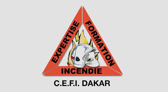 CEFI DAKAR : prévention et lutte contre les incendies