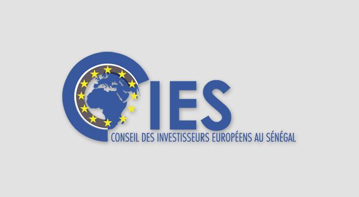 La Chambre des Investisseurs Européens au Sénégal (CIES) partenaire de Préventica