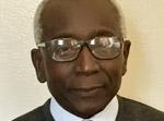 Papa Madiakhaté SAR