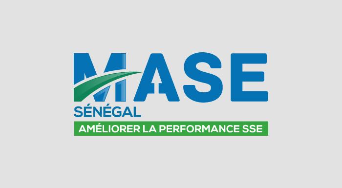 Mase Sénégal
