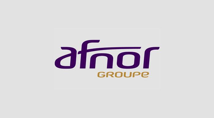 AFNOR : «Considérer les salariés est aussi source de business»