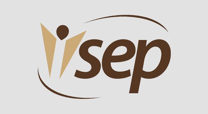DEPLOIEMENT DES ISEP AU SENEGAL